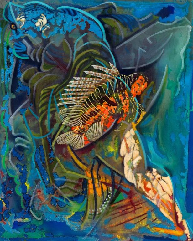 Transmute-AJ-2016-60x48